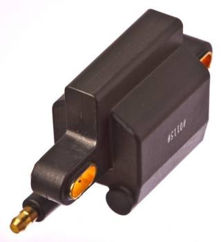 DYNA ignition coil- Single Output
