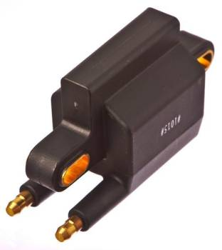 DYNA Ignition Coil- Dual Output