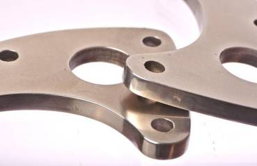 Engine Mounting Bracket for Ducati Singles